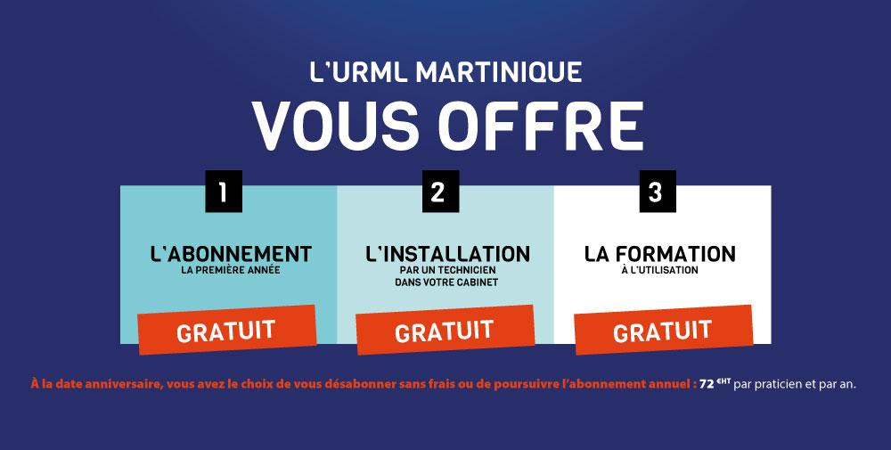 site-URML-martinique_offre-messageir-securisee