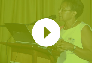 urml-martinique-siteweb-vignette-video-congres-1