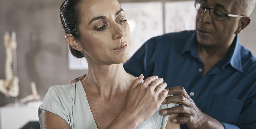 site-URML-martinique_visuel-actu_journee-nationale-cancers-peau