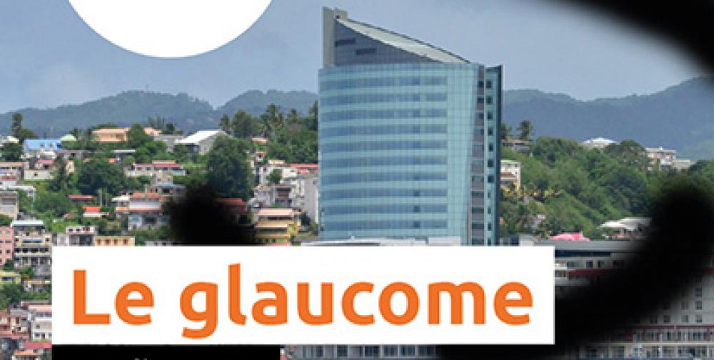glaucome-1