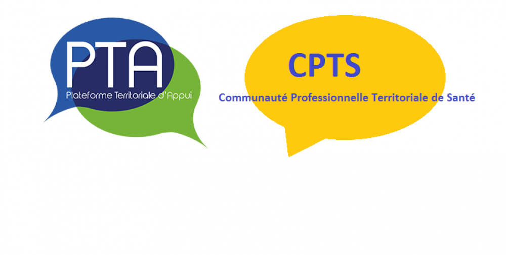 PTA-CPTS