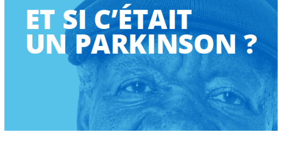 parkinson image3