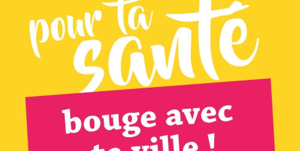 URML-martinique_bougeAvecTaVille_facebook_avatar