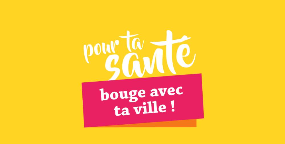 URML-martinique_bougeAvecTaVille_facebook_avatar_site