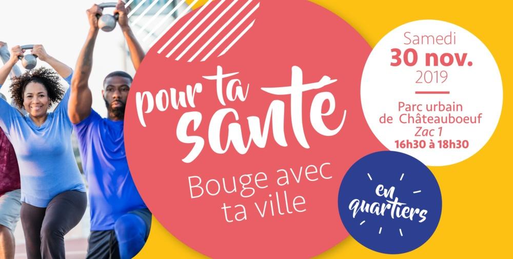 URML-Martinique-bouge_avec_ta_ville-novembre-publication_facebook