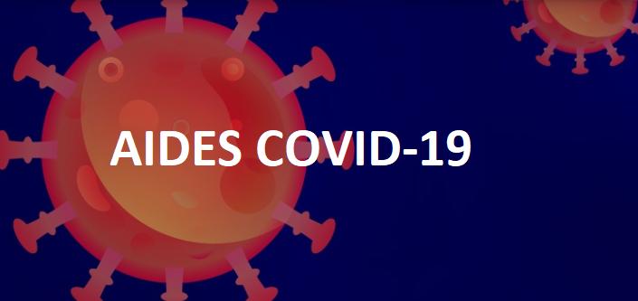 Aides_Covid19