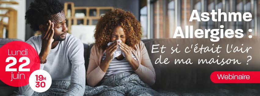 URML-Martinique-ALLERGIE-reseaux-2020_couverture