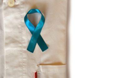 Prise en charge du cancer de la prostate