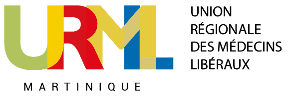 Urml Martinique