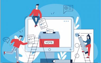 Elections URPS 2021 – Ouverture de la campagne électorale