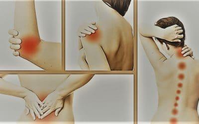 Prise en charge de la fibromyalgie en médecine générale