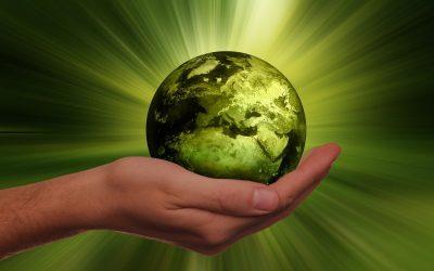 Retour sur le 4ème Congrès de Médecine Environnementale de l'AMSES