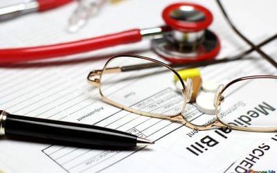 CHUM saturé : les médecins libéraux appellent à consulter un médecin avant d'aller aux urgences !