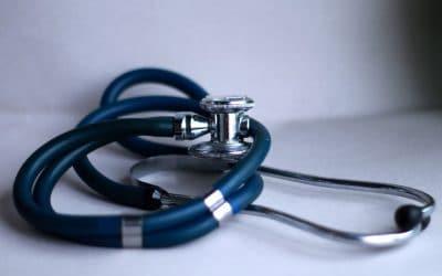 Mise en place Cellule d'écoute psychologique à destination des professionnels de santé